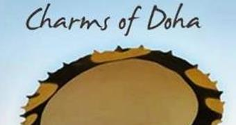 Charms of Doha