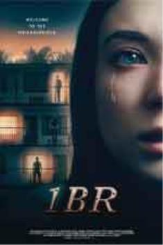 1BR (ENGLISH)