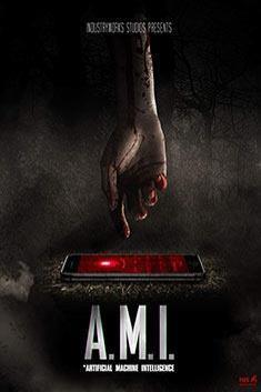 A.M.I (ENGLISH)