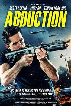 ABDUCTION (ENGLISH)