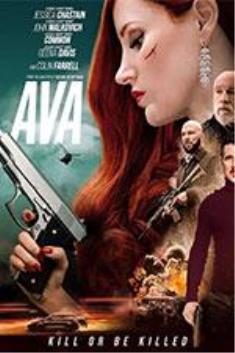 AVA (ENGLISH)