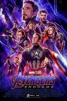 movie-image