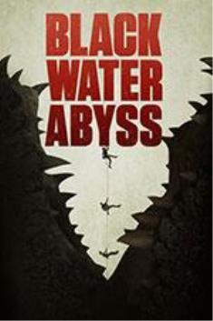 BLACK WATER : ABYSS (ENGLISH)