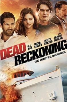 DEAD RECKONING (ENGLISH)
