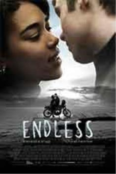 ENDLESS (ENGLISH)
