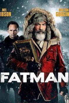 FATMAN (ENGLISH)