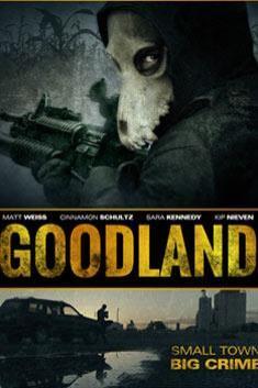 GOODLAND (ENGLISH)