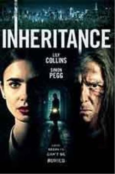 INHERITANCE (ENGLISH)