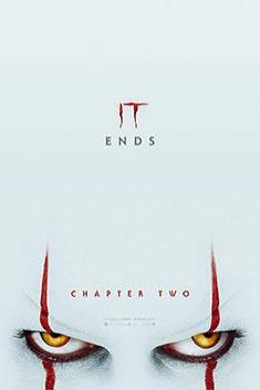 IT CHAPTER TWO (ENGLISH)