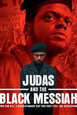 THE REVOLUTIONARY: JUDAS AND THE BLACK MESSIAH (ENGLISH)
