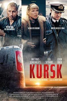KURSK (ENGLISH)