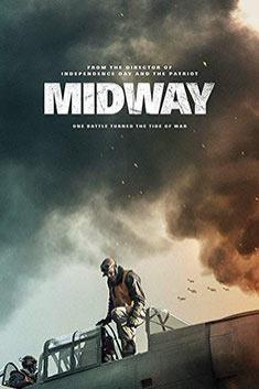MIDWAY (ENGLISH)