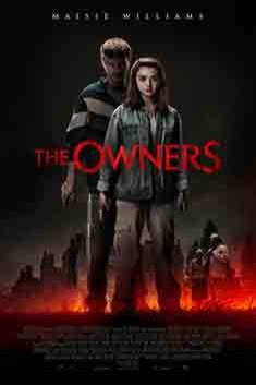 THE OWNERS (ENGLISH)