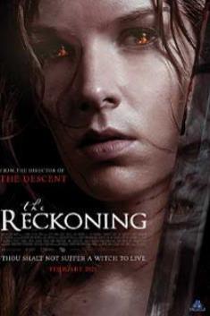 THE RECKONING (ENGLISH)
