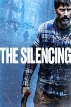 THE SILENCING (ENGLISH)