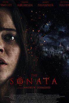 THE SONATA (ENGLISH)