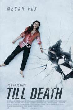 TILL DEATH (ENGLISH)