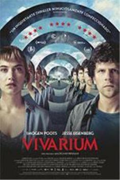 VIVARIUM (ENGLISH)
