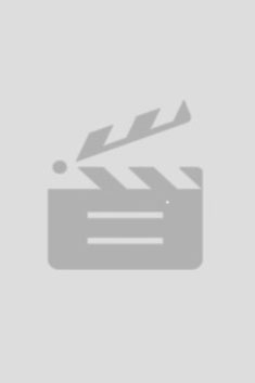 Book Movies Ticketsmmkk Online In Novo-Qatar | Q-tickets