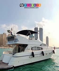 Nanje Yachts
