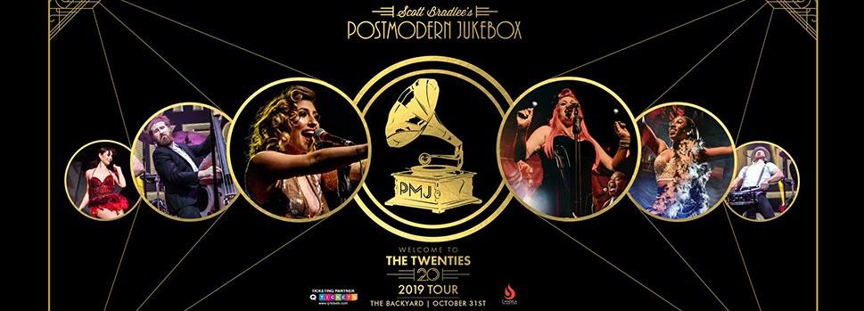 PMJ in Concert | Events | Tickets | Discounts | Qatar Day