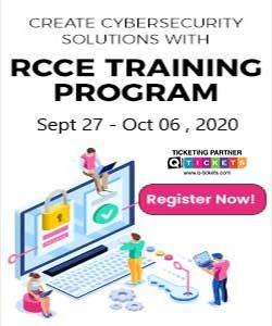 ROCHESTONs Certified CyberSecurity Engineer (RCCE)  EXTREME HACKING NeXTGEN