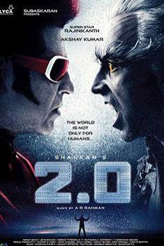 2.0 (HINDI)