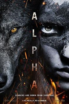 ALPHA (ENGLISH)