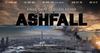 movie name