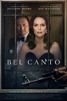 BEL CANTO (ENGLISH)