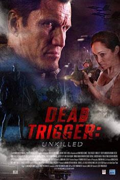 DEAD TRIGGER (ENGLISH)