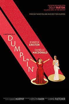 DUMPLIN (ENGLISH)
