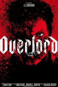 OVERLORD (ENGLISH)