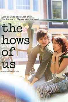 THE HOWS OF US (TAGALOG)
