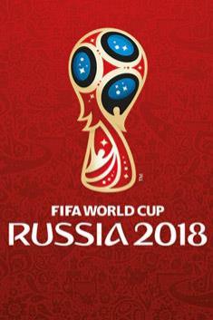 WORLD CUP: SAUDI ARABIA VS EGYPT (ARABIC)